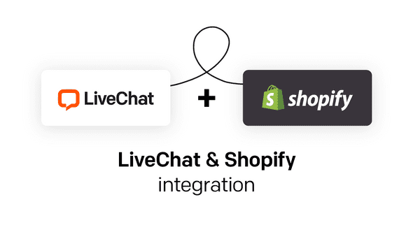 Customer Insight in LiveChat